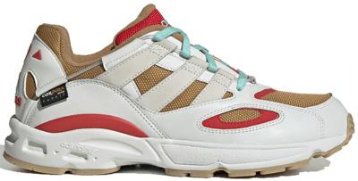adidas Lxcon 94 size? Carstensz EH3588
