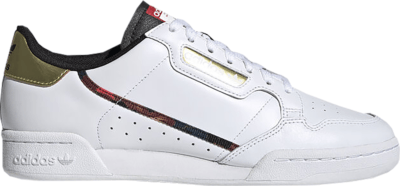 adidas Continental 80 Cloud White FW5325