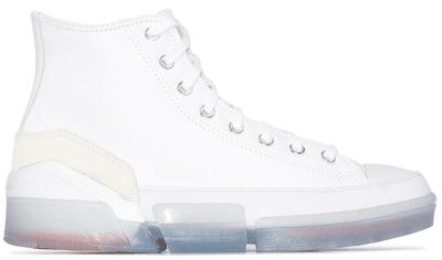 Converse CPX70 White (W) 567170C