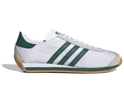 adidas Country Og White EE5745
