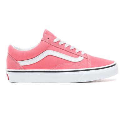 Vans Old Skool Pink VN0A38G1GY7