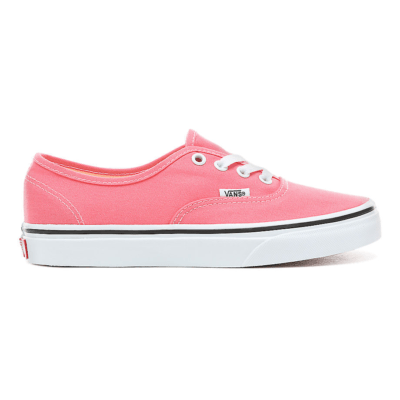 Vans Authentic Pink VN0A38EMGY7