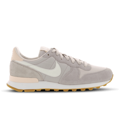 Nike Internationalist Beige 828407-028
