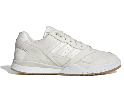 adidas A.R. Trainer Chalk White EE5403