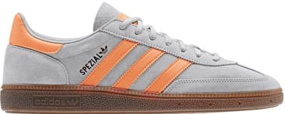 adidas Originals Handball Spezial Grey EE5729