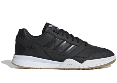 adidas A.R. Trainer Core Black EE5404