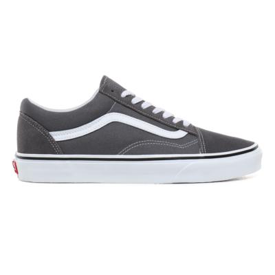Vans Old Skool Grey VN0A4BV51951