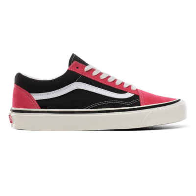VANS Anaheim Factory Old Skool 36 Dx  VN0A38G2TPV