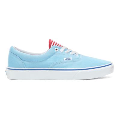 Vans Era Blue VA38FRVP0