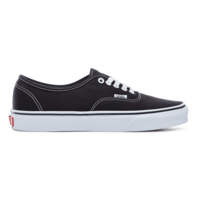 Vans Authentic Black VEE3BLK