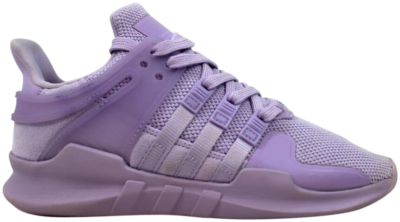 adidas EQT Support ADV Purple Glow BY9109
