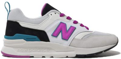 New Balance CW997HNA Beige