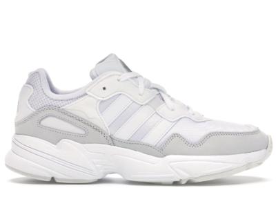 adidas Yung-96 White  EE3682
