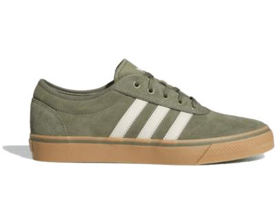 adidas Adiease Legacy Green EG2489