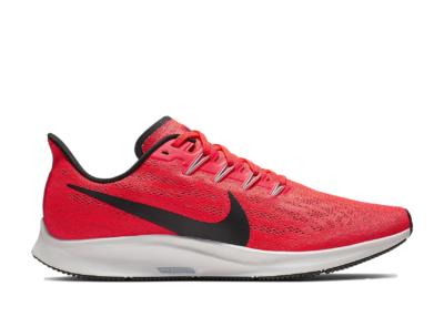 Nike Pegasus 36 Orange AQ2203-600