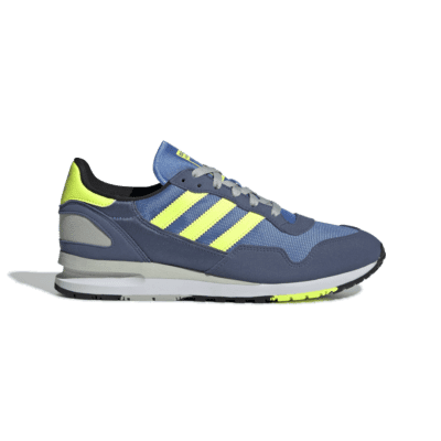 adidas Lowertree Real Blue EE7966