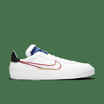 "Nike Drop Type HBR ""White"" CQ0989-100"