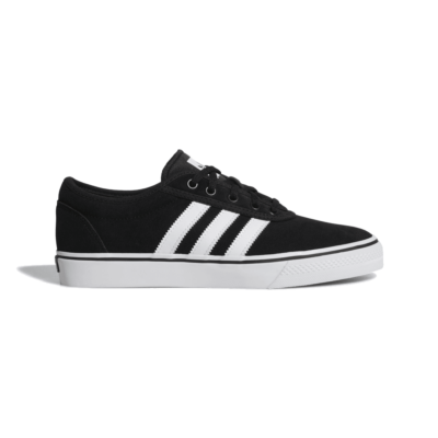 adidas adiease Core Black BY4028