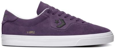 Converse Cons Louie Lopez Pro Grand Purple 166010C