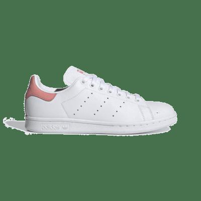 adidas Originals Stan Smith White EF9319