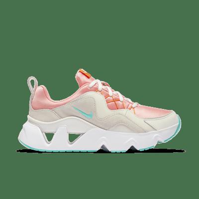 "Nike Wmns Ryz 365 ""Coral Stardust"" BQ4153-600"