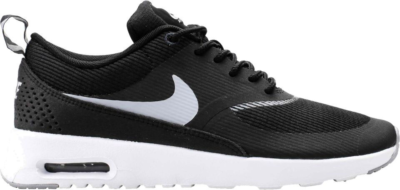 Nike Air Max Thea Black 599409-007