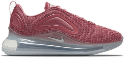 "Nike Wmns Air Max 720 ""Light Redwood"" CT3430-800"