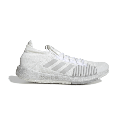 adidas Pulse Boost Hd White G26930