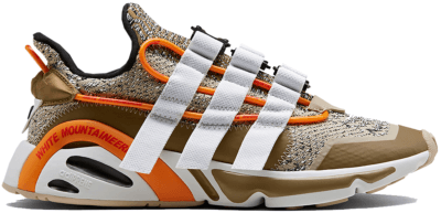 adidas White Mountaineering LXCON Light Brown FV7538