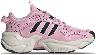 "Adidas Magmur Runner W ""True Prink"" EF9000"