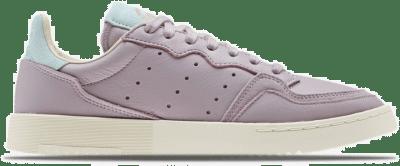 """Adidas Supercourt W """"Soft Vision"""" EF9226"""