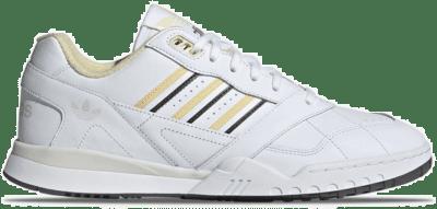 """Adidas A.R. Trainer """"White"""" BD7840"""