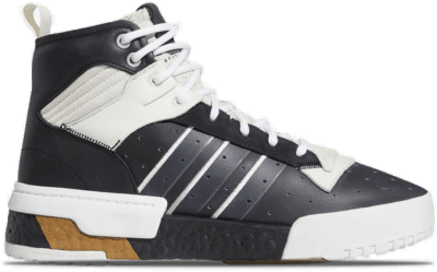 "adidas Originals Rivalry RM ""Black/White"" EE4984"