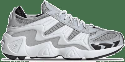"""Adidas FYW S-97 W """"Grey"""" EE5325"""