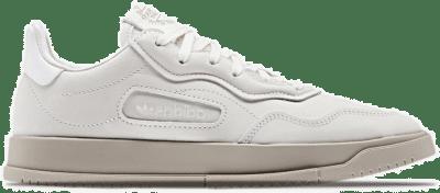 "Adidas Sc Premiere W ""Cloud White/Light Brown"" EE6043"