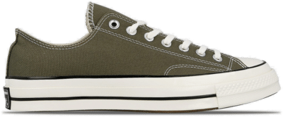 "Converse Chuck 70 Classic ""Green"" 162060c"