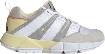 adidas EQT Cushion 2.0 Easy Yellow DB2718