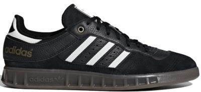 adidas Handball Top Core Black BD7627