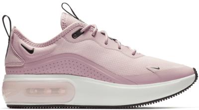 Nike Air Max Dia Pink AQ4312-500