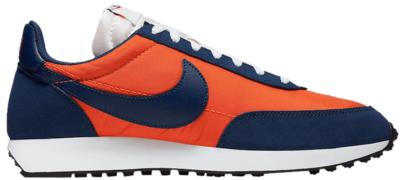 "Nike Air Tailwind 79 ""Starfish"" 487754-800"
