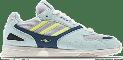 """Adidas ZX 4000 W """"Ice"""" EE4836"""