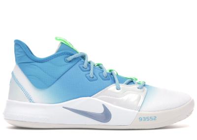 """Nike PG 3 """"Lure"""" AO2607-005"""