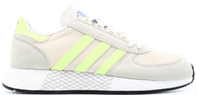 "Adidas Marathon Tech ""Clear Brown"" G27418"