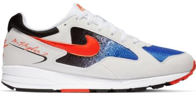 Nike Air Skylon Ii White AO1551-108