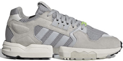 "Adidas ZX Torsion ""Grey Two"" EE4809"