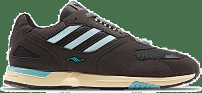 """Adidas ZX 4000 """"Black"""" EE4763"""