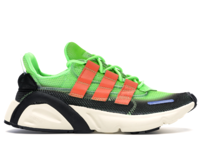 "adidas Originals LXCON ""Green"" EG0386"