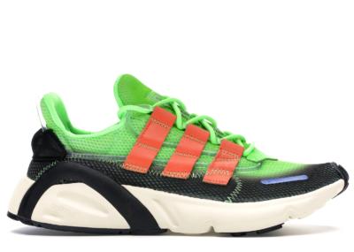"adidas Originals LXCON ""Green"" EG0386"