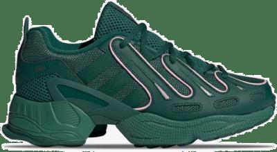 """Adidas EQT Gazelle W """"Green"""" EE6485"""