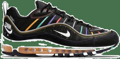 """Nike Wmns Air Max 98 Premium """"Martin"""" CI1901-023"""